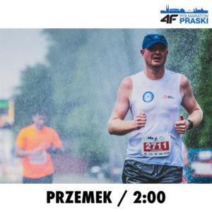 Przemysław Prokopiuk 2:00