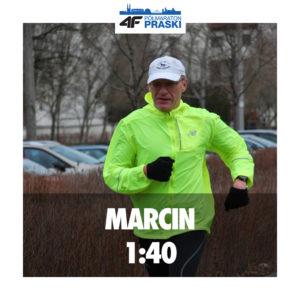 Marcin Kukla 1:40