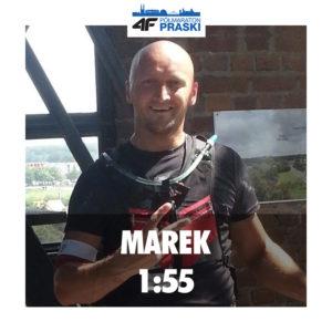 Marek Kwiatkowski 1:55